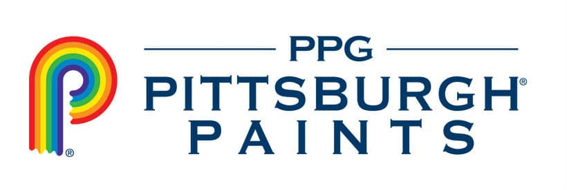 pitsburg paints logo